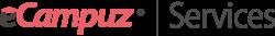 eCampuz Services