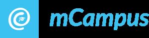 eCampuz Suite 7