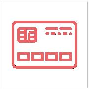 Sistem Informasi BKD 2