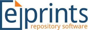 10 Step Simple Cara Install EPrints, Aplikasi Shared Repository 6