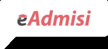 Sistem Informasi Admisi 1