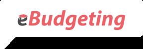Sistem Informasi Budgeting 1