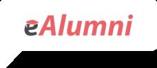 Sistem Informasi Alumni 1