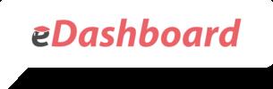 Sistem Informasi Dashboard 1