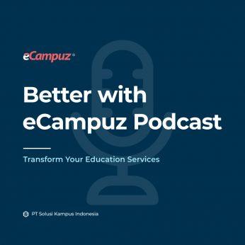 podcast ecampuz
